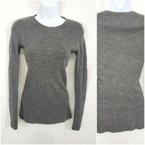 The Fisher Project Merino Wool Sweater